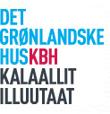 Logo_glhus